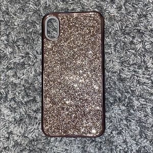 Casely iPhone X Max Phone Case